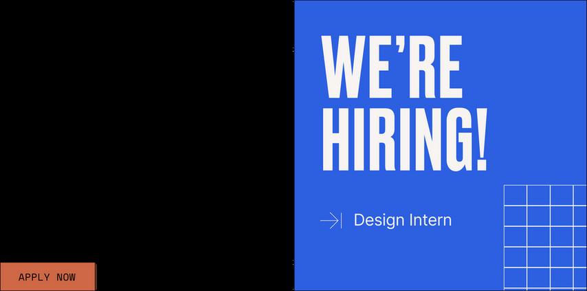 Design Intern.png