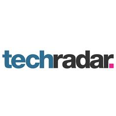 logo_0001_TechRadar.png