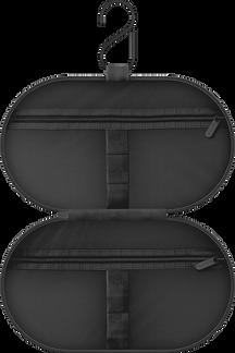 Refresh-Bag-Black_Open.png