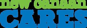 New Canaan Cares Logo