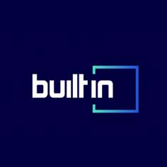 logo_0009_Built-In.png
