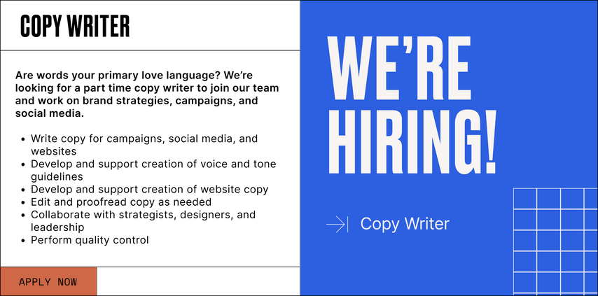 Copy Writer.png
