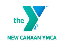 green-blue-logo-with-new-canaan-ymca - C