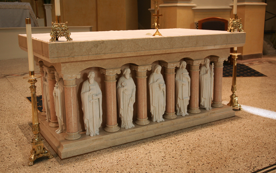 Rohn Liturgical Furniture St Marys Marietta.jpg