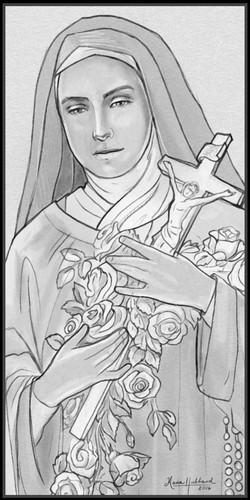 St_TeresaofLisseux_MariaH