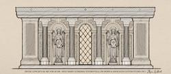 Altar Design