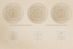 08-02-12 Floor pattern design sm