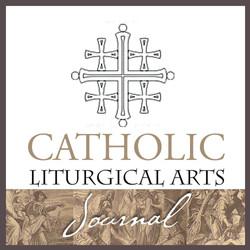 Catholic Liturgical Arts