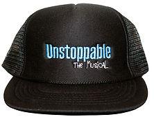 black_hat_knockout.jpg