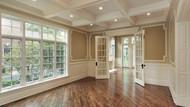 custom Interior.jpg