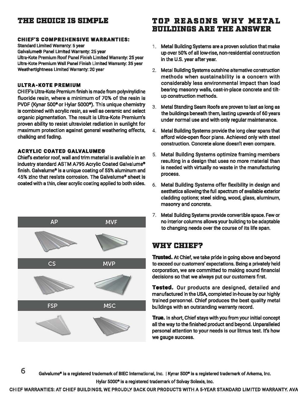 MetalBuildingApplicationsupdated_Page_6.