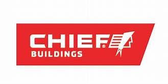 Metal Building, Chief Metal Building