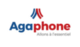 Agaphone-01.jpg