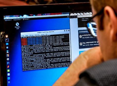 Seulement 4 entreprises sur 10 sont préparées en cas de cyber-attaque de grande ampleur