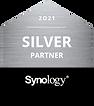 Partner_2021_Silver.png