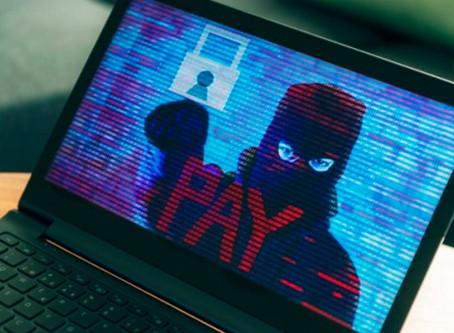 Ransomware : les victimes payent de plus en plus la rançon
