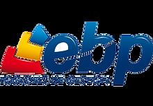 ebp-logiciel.png