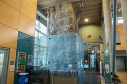 UCSB Recreation Center