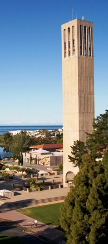 ucsb-storke-tower-campus-ocean-mark-a-mcwilliams.jpg