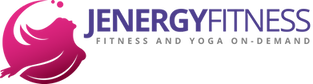 Jenergy  Video Logo Horizontal.png