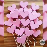 Сердечки - шкатулки2.jpg