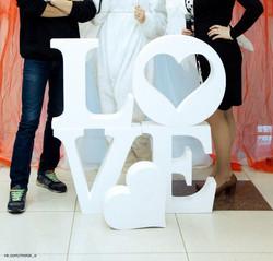 Любовь (2)