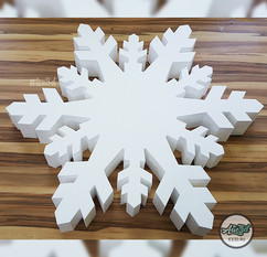 Снежинка метр.jpg