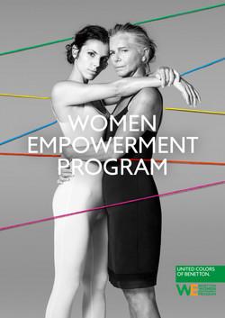 WomenEmpowermentProgram_v