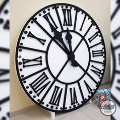 часы 8.jpg