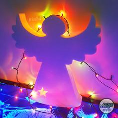 НГ Ангел 1.jpg