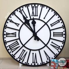 часы 5.jpg