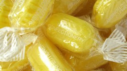 Bonds Sugar Free Sherbet Lemons