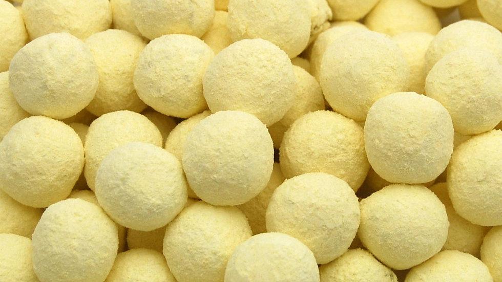 Kingsway Lemon BonBons