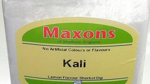 Maxons Lemon Kali