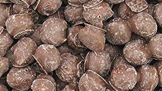 Kingsway Chewing Nut