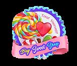 sweet logo 28.png