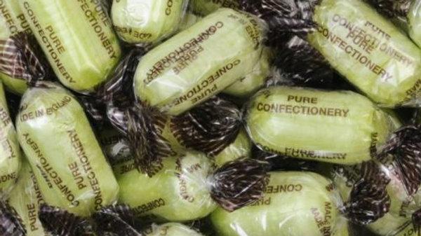 Kingsway Chocolate Limes