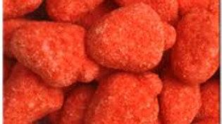 Kingsway Sugar Strawberries