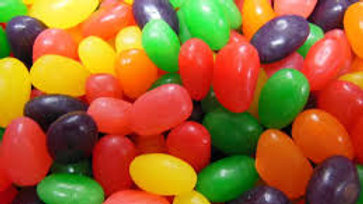Kingsway Jelly Beans