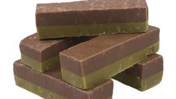 Dorset Sweet Company After Dinner Mint Fudge