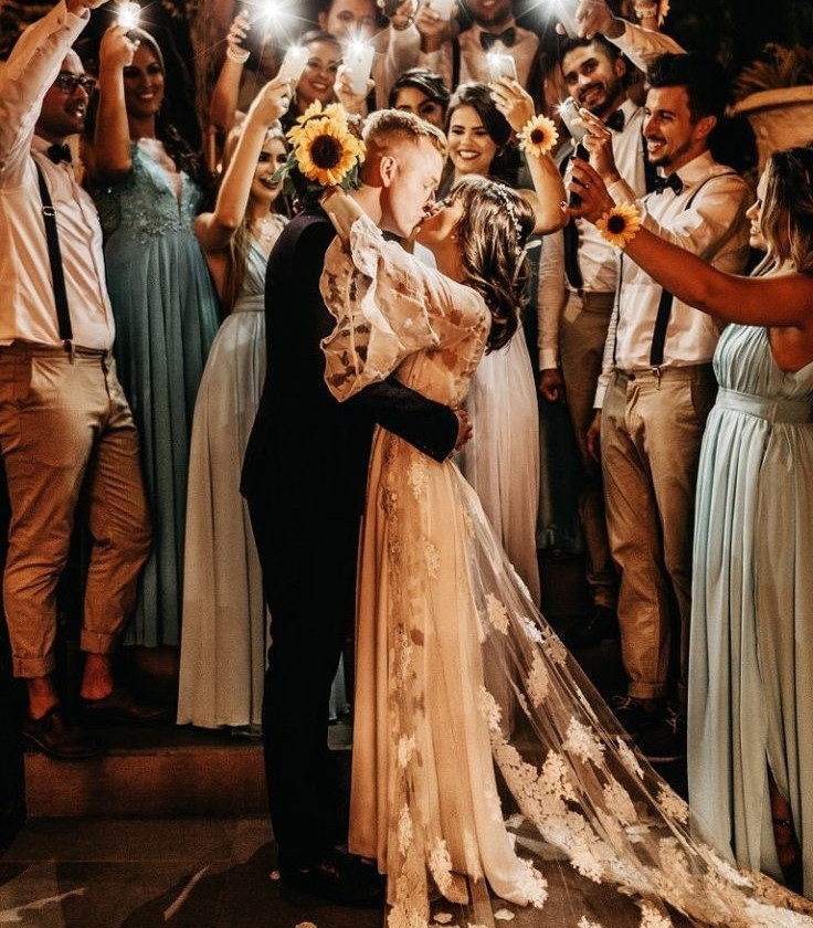 Wedding dance lessons in Perth