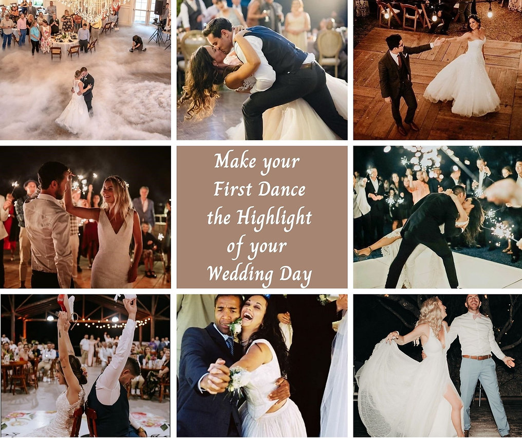 Wedding Dance Highlight.jpg