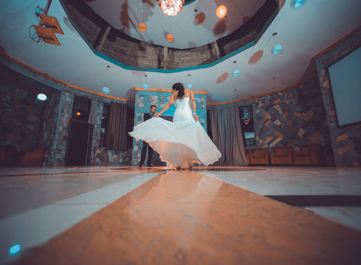 Tips to find your ideal photographer for your wedding