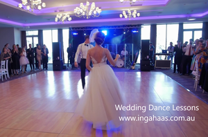 Wedding Dance Lessons, Private Dance Lessons, Mobile Wedding Dance Lessons in Perth WA