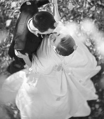 Wedding Dance Tips