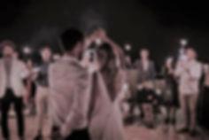 wedding dance lessons.jpg