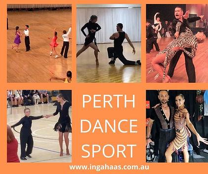 DANCE SPORT.jpg