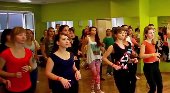 Latin Dance Classes, Dance Lessons, Latin Cardio, Dance Exercise Classes