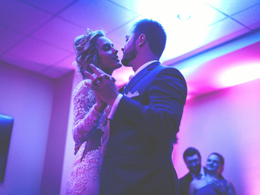 Why consider Mobile Wedding Dance Lessons?