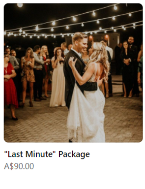 wedding dance package.png